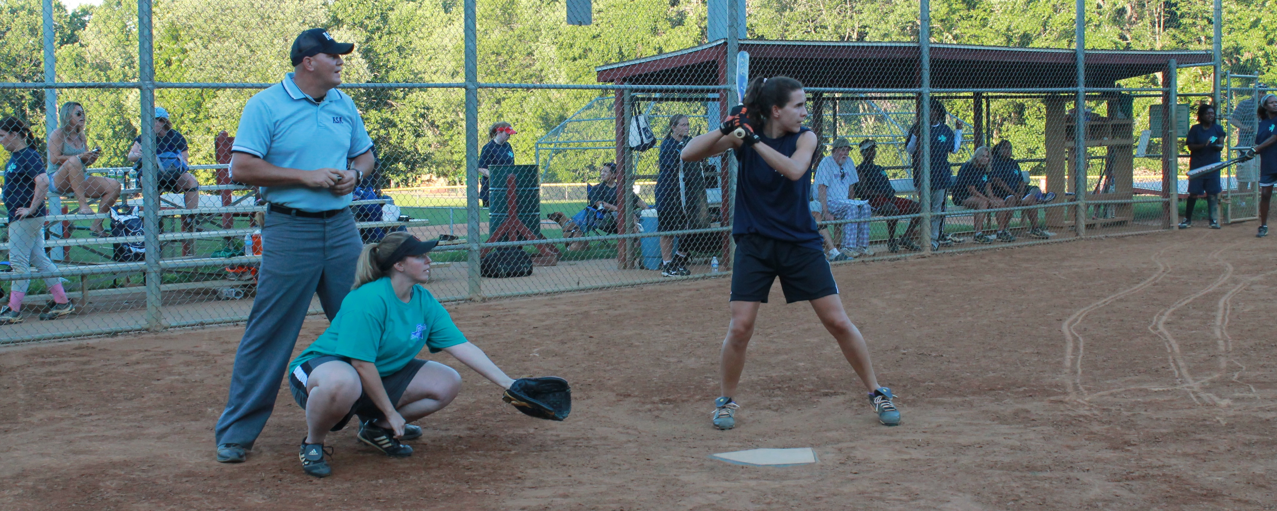 2012-womens-all-star-games-028