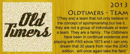 2013 Oldtimers (2)