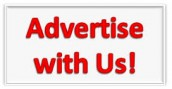 ADVERTISE WITH FAS
