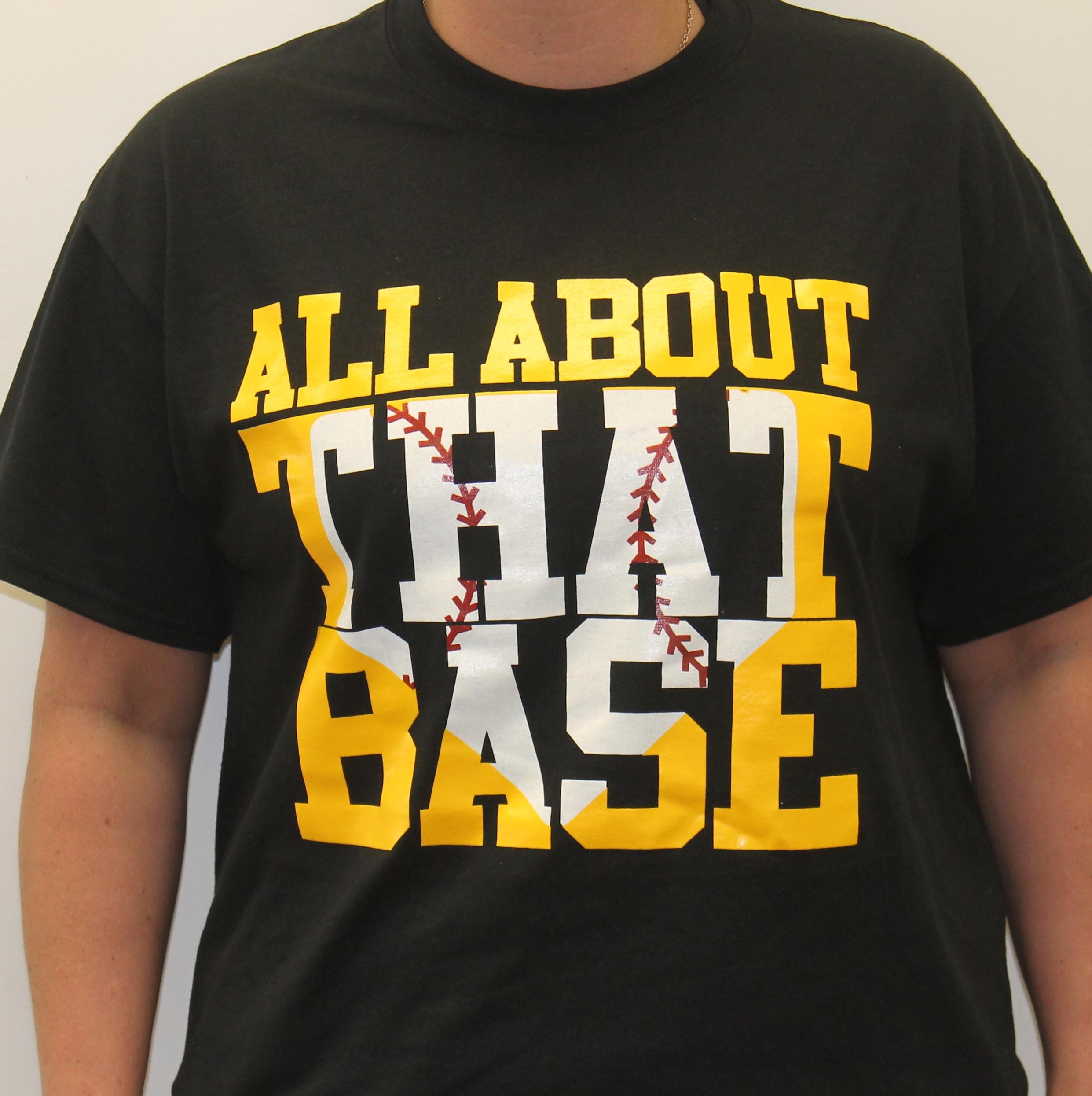 Fairfax Adult Softball