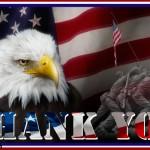 Memorial-Day-Thank-You-USA-3