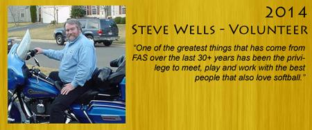 2015-Wells-450