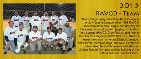 2015-RAVCO-450
