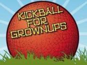 kickball_7_small