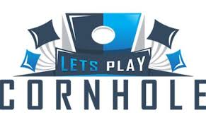 Image result for cornhole leagues